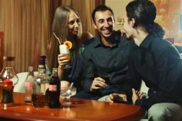 Klub-24-e1367067462633